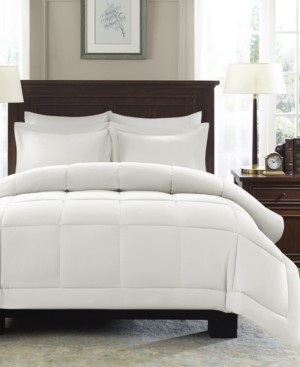 Madison Home USA Sarasota 3-Pc. King/California King Comforter Set Bedding