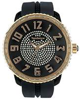 Tendence Women's Watch 2043015