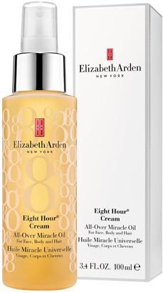 Elizabeth Arden Eight Hour Miracle Oil, 100ml