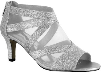 Easy Street Shoes Dazzle Stiletto Pump - Multiple Widths Available