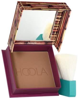 Benefit Cosmetics Jumbo Hoola Matte Powder Bronzer - $60 Value