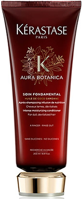 Kérastase Aura Botanica Soin Fondamental Conditioner 200ml