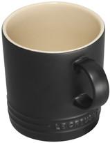 Le Creuset Mug - Black