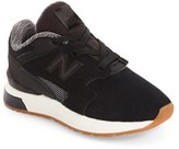 New Balance Boy's 1550 Sneaker