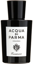 Acqua di Parma Women's Colonia Essenza Eau de Cologne Natural - 100ml