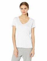 PJ Salvage Women's Lounge Short Sleeve Tee