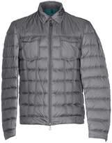 Geospirit Down jackets - Item 41700948