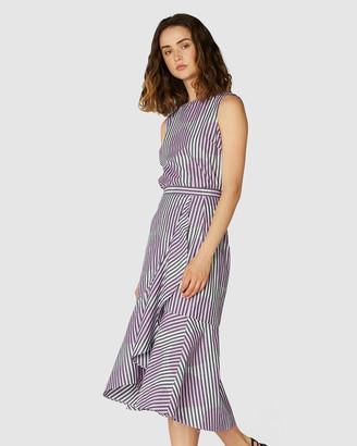 gorman Infinity Skirt