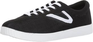 Tretorn Men's NYLITEKNIT Sneaker