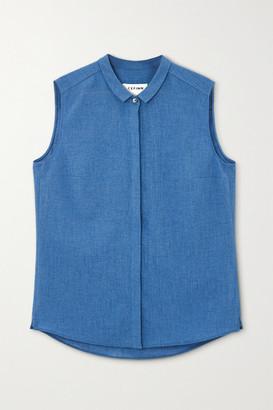 Cefinn Hailey Voile Shirt
