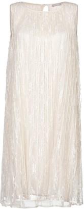 Hemisphere Short dresses