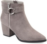 Journee Collection Lavra Women's Ankle Boots