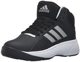 adidas Cloudfoam Ilation Mid Wide K Skate Shoe