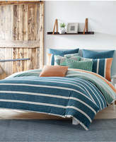 Kas Room Cody Full/Queen Duvet Cover, a Macy's Exclusive Style