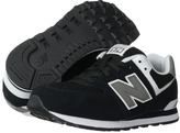 New Balance 574 (Big Kid)