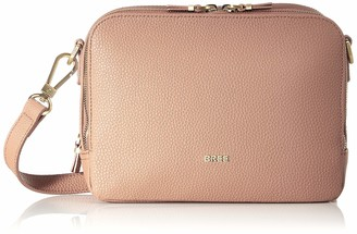 Bree Womens 387001 Shoulder Bag