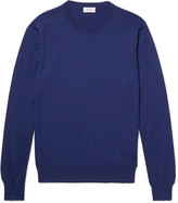 Brioni - Wool Sweater
