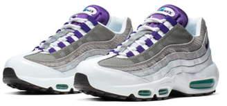Nike 95 LV8 Sneaker