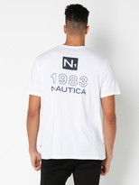 Nautica 1983 T-Shirt