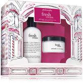 philosophy 2-Pc. Fresh Cream Set