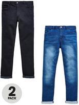 Very Boys Skinny Jeans