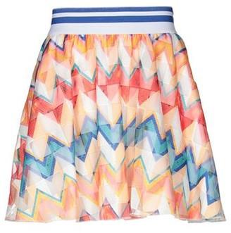 Jijil Mini skirt
