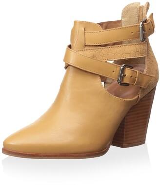 Klub Nico Women's Bricia Ankle Boot