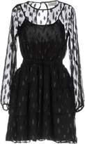Vicolo Short dresses - Item 34750446