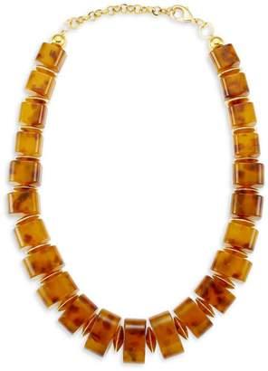 Lafayette 148 New York Statement Collar Necklace