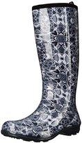 Kamik Women's Prisma Rain Boot