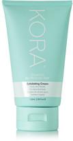 KORA Organics by Miranda Kerr Exfoliating Cream, 100ml - Colorless