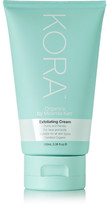 KORA Organics by Miranda Kerr Exfoliating Cream, 100ml - one size