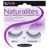 Eylure Naturalites Glamour False Eyelashes