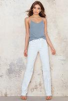 Filippa K Stella Jeans
