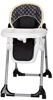 Baby Trend High Chair, Cyber Black by