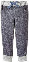 Pepe Jeans Girl's Paulina Kids Sports Trousers
