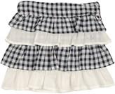 Minifix Skirts - Item 35283901