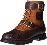 Polo Ralph Lauren Men's Drax Boot
