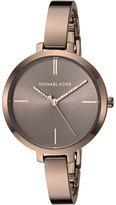 Michael Kors MK3736 - Jaryn Watches