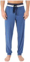Kenneth Cole Reaction Banded Pants
