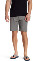 Rip Curl Mirage Gates Hybrid Short