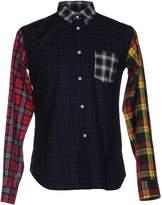 Comme des Garcons Shirts - Item 38633496