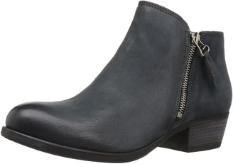 Miz Mooz Women's Bangkok Ankle Boot
