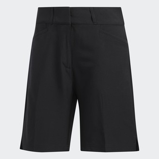 adidas Ultimate Club 7-Inch Shorts