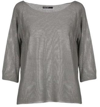 Almeria Sweater