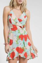 Ppla The Venus Dress