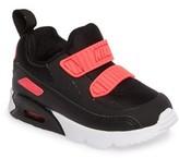 Nike Infant Girl's Tiny 90 Sneaker