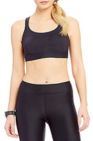 Under Armour Eclipse Low-Impact Sports Bra