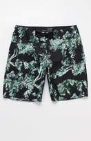 "Tavik The New Standard 20"" Boardshorts"