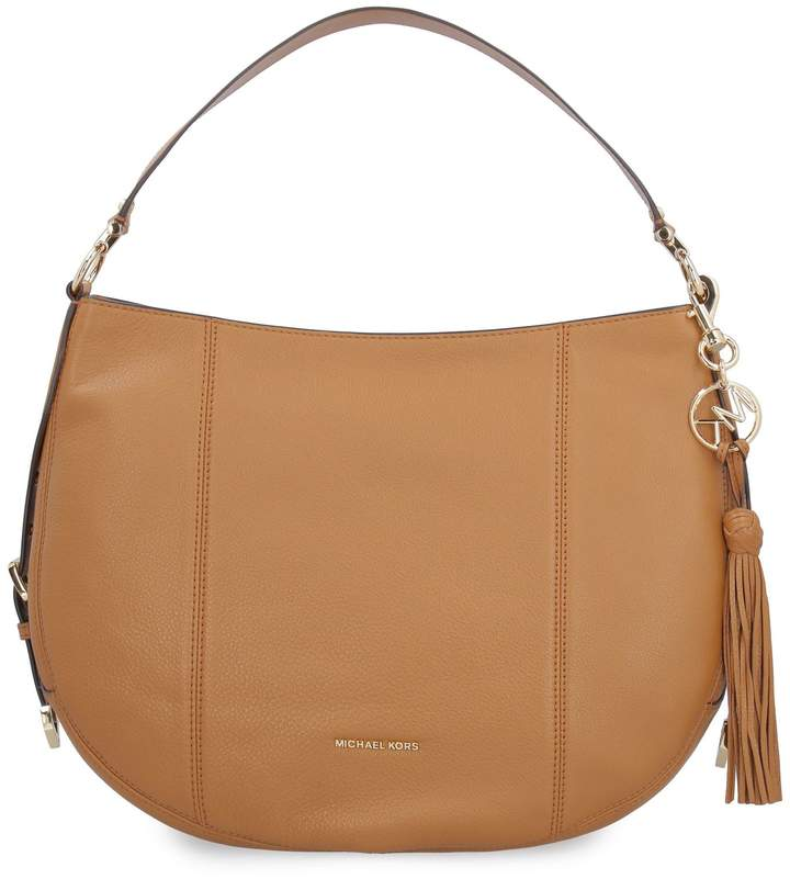 638e2755affe8d Michael Kors Handbags Hobos - ShopStyle UK